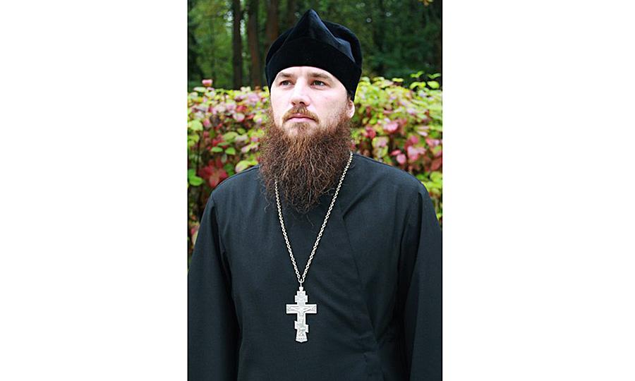 «Вопросы батюшке» или как стать «популярным священником»