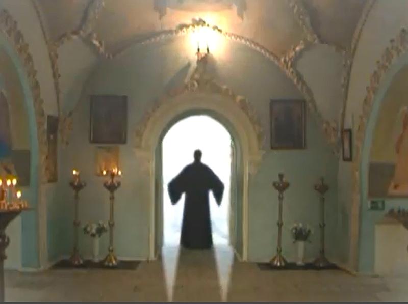 Артефакт или живой организм? Разговор об «Открытой Церкви» с Артемом Егоровым [ВИДЕО]